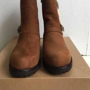 UGG Shoes - New UGG Women Niels Boots.